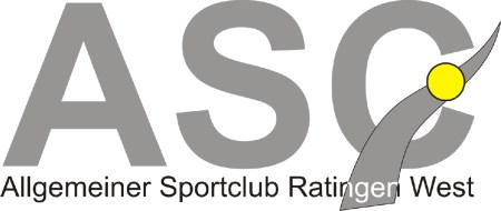 ASC Ratingen West
