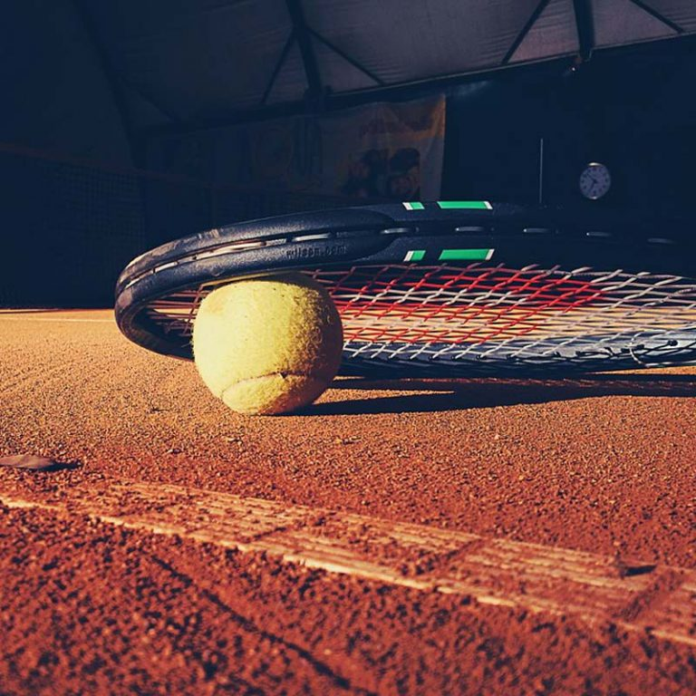 Ratingen Tennis